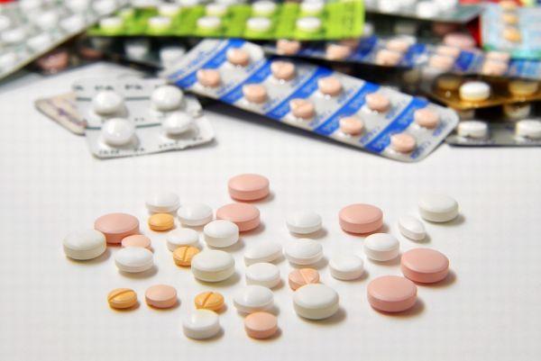 チカタ薬局 市販薬を上手に使おう